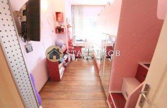 inchiriere apartament cu 3 camere, decomandat, in zona Grivitei, orasul Brasov