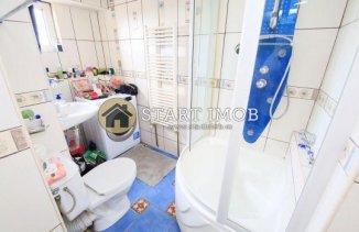 Apartament cu 3 camere de inchiriat, confort Lux, zona Grivitei,  Brasov
