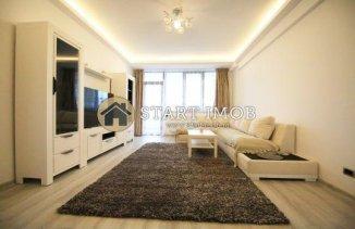 de inchiriat apartament cu 3 camere decomandat,  confort lux in brasov