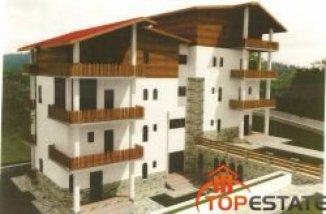 vanzare duplex cu 3 camere, decomandata, in zona Sud-Est, orasul Predeal