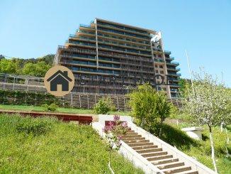 inchiriere apartament decomandat, zona Racadau, orasul Brasov, suprafata utila 63 mp