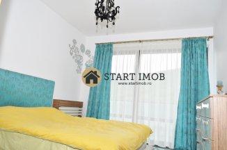 agentie imobiliara inchiriez apartament decomandat, in zona Racadau, orasul Brasov