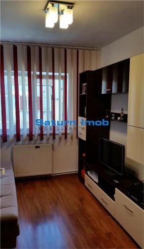 Brasov, zona Astra, apartament cu 4 camere de vanzare