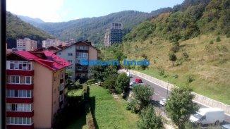 Brasov, zona Racadau, apartament cu 4 camere de vanzare