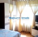 Apartament cu 4 camere de vanzare, confort 1, zona Racadau,  Brasov