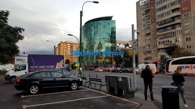 Apartament cu 4 camere de vanzare, confort 1, zona Vlahuta,  Brasov