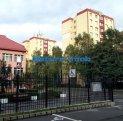 vanzare apartament cu 4 camere, semidecomandat, in zona Vlahuta, orasul Brasov