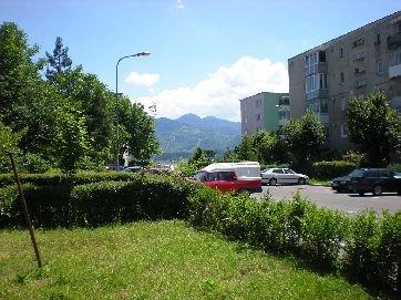 Apartament cu 4 camere de vanzare, confort 1, zona Astra,  Brasov