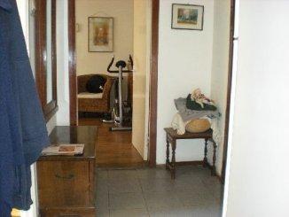 vanzare apartament cu 4 camere, decomandata, in zona Astra, orasul Brasov