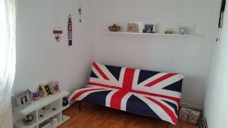 Apartament cu 4 camere de vanzare, confort Lux, zona Astra,  Brasov