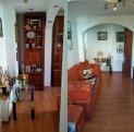 proprietar vand apartament decomandat, in zona Astra, orasul Brasov