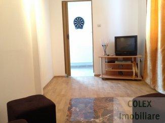 Brasov Predeal, zona Semicentral, apartament cu 4 camere de vanzare