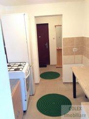 Apartament cu 4 camere de vanzare, confort Lux, zona Semicentral,  Predeal Brasov