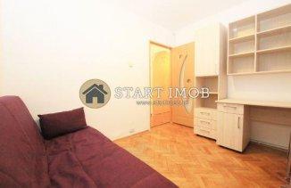 inchiriere apartament cu 4 camere, decomandat, in zona Astra, orasul Brasov