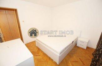 Apartament cu 4 camere de inchiriat, confort Lux, zona Astra,  Brasov