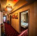 vanzare apartament decomandat, orasul Brasov, suprafata utila 200 mp