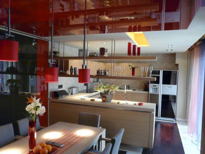 vanzare apartament decomandat, zona Brasovul Vechi, orasul Brasov, suprafata utila 300 mp