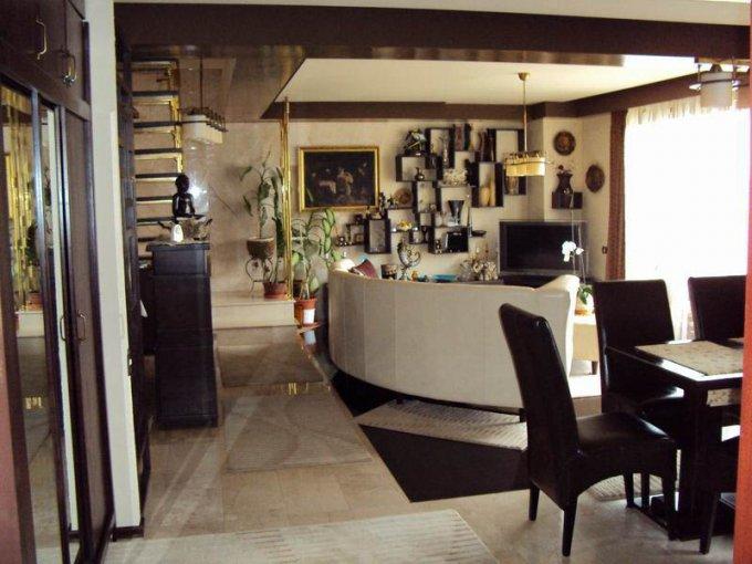 proprietar vand apartament decomandat, in zona Brasovul Vechi, orasul Brasov