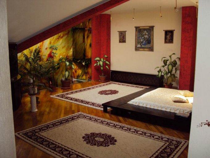 vanzare apartament cu 4 camere, decomandat, in zona Brasovul Vechi, orasul Brasov