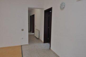 Apartament cu 4 camere de vanzare, confort Lux, Predeal Brasov