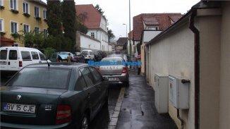 vanzare casa cu 2 camere, zona Schei, orasul Brasov, suprafata utila 80 mp