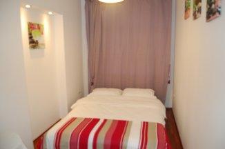 in regim hotelier casa de la agentie imobiliara, cu 2 camere, in zona Schei, orasul Brasov