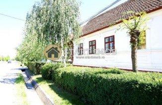 Brasov Harman, casa cu 2 camere de vanzare de la agentie imobiliara