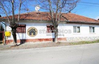 vanzare casa cu 2 camere, zona Bartolomeu, orasul Brasov, suprafata utila 100 mp