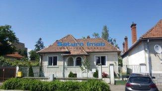 Casa de vanzare cu 3 camere, in zona Grivitei, Brasov