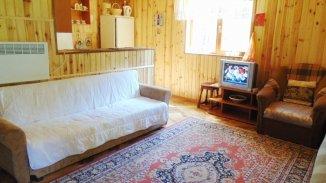 Casa de vanzare cu 3 camere, Bran Brasov