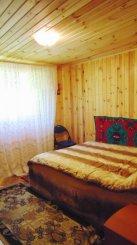 Brasov Bran, casa cu 3 camere de vanzare de la agentie imobiliara