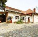 Casa de inchiriat cu 3 camere, in zona Bunloc, Sacele Brasov