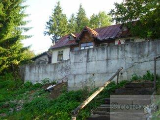 Brasov Predeal, zona Cioplea, casa cu 4 camere de vanzare de la agentie imobiliara