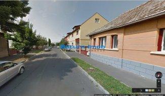 Brasov, zona Astra, casa cu 4 camere de vanzare de la agentie imobiliara