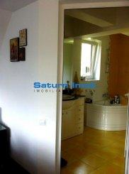 vanzare casa de la agentie imobiliara, cu 4 camere, in zona Drumul Poienii, orasul Brasov