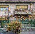 vanzare casa de la agentie imobiliara, cu 4 camere, in zona Bartolomeu, orasul Brasov