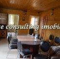 vanzare casa de la agentie imobiliara, cu 5 camere, in zona Centru, orasul Predeal