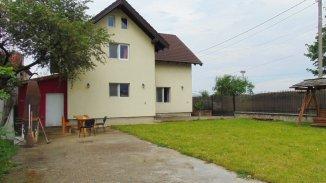 Casa de vanzare cu 5 camere, Rasnov Brasov
