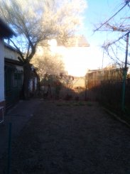 vanzare casa de la proprietar, cu 5 camere, in zona Bartolomeu, orasul Brasov