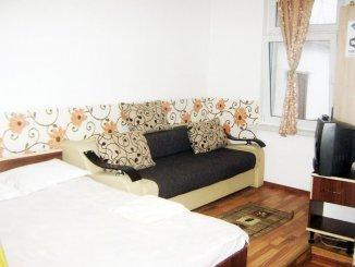 Brasov, zona Centrul Istoric, casa cu 5 camere de vanzare de la proprietar