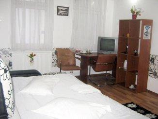 Casa de vanzare cu 5 camere, in zona Centrul Istoric, Brasov