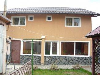 Casa de vanzare cu 6 camere, Rasnov Brasov