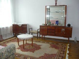 Brasov Vulcan, casa cu 6 camere de vanzare de la agentie imobiliara