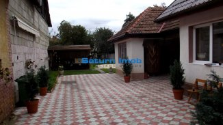agentie imobiliara vand Casa cu 6 camere, zona Aurel Vlaicu, orasul Brasov