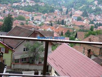 Brasov, zona Schei, casa cu 6 camere de vanzare de la agentie imobiliara