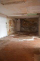 Casa de vanzare cu 7 camere, in zona Eroilor, Predeal Brasov