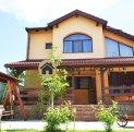 inchiriere casa de la agentie imobiliara, cu 3 camere, comuna Sanpetru