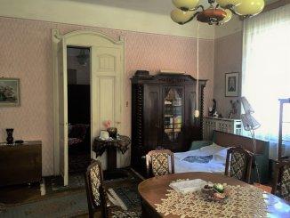 agentie imobiliara vand Casa cu 9 camere, zona Centrul Istoric, orasul Brasov