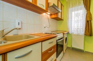 Garsoniera de vanzare, confort 1, zona Bartolomeu,  Brasov