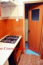 Garsoniera de vanzare, confort Lux, zona Centru,  Predeal Brasov
